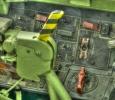 Inside Airforce Thunderstreak