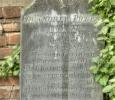 Andrew Pickens- Revolutionary War Hero